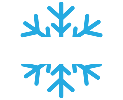 Steamboat Springs Winter Sports Club